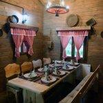 Etno restoran Kraljevo 4