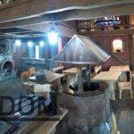 Etno restoran Kraljevo 6