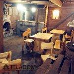 Etno restoran Kraljevo 7