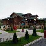 Etno restoran Kraljevo 9