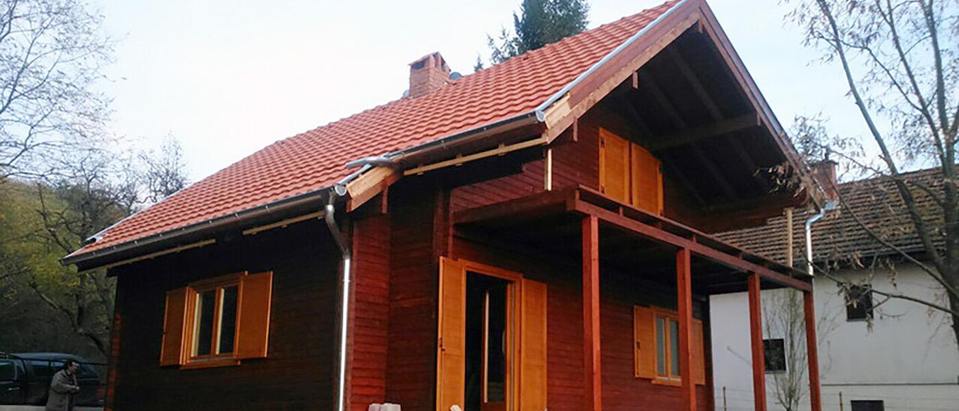 JelaDOM Grabovac