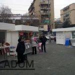 Kiosci Banovo brdo-Beograd 01