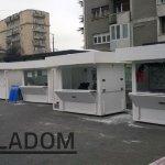 Kiosci Banovo brdo-Beograd 03