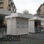 Kiosci Banovo brdo-Beograd 04