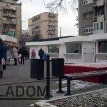 Kiosci Banovo brdo-Beograd 05