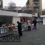 Kiosci Banovo brdo-Beograd 06