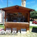 Kiosci Gornji Milanovac 02