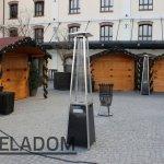 Kiosci Radison 02