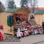 Kiosci Trstenik 01