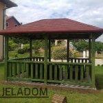 Paviljon Lipova 04