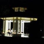 Paviljon Topla voda 05