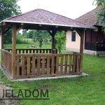 Paviljon Zaklopaca 03