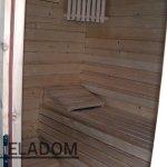 Saune 10