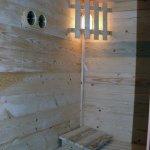 Saune 13