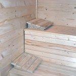 Saune 14