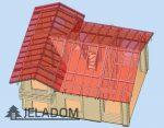 Helexpo 3D