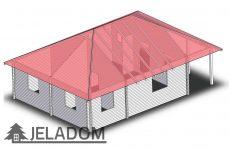 Sumadinka 3D-03